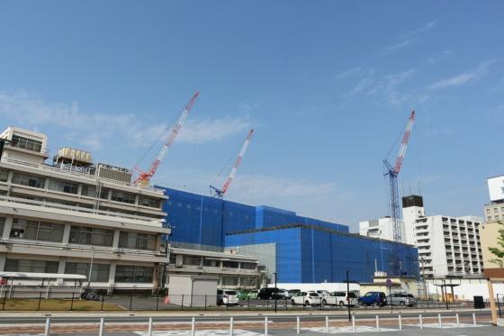 201504futabanosato-8.jpg