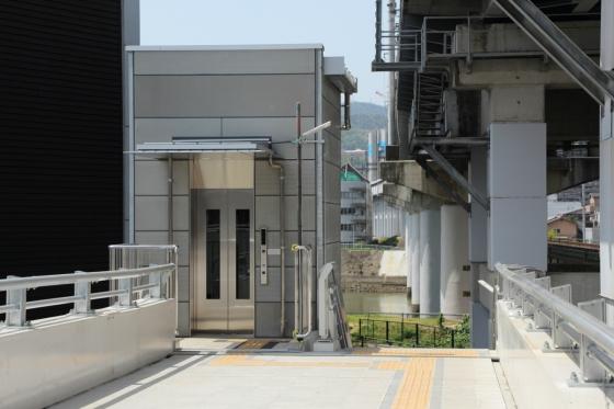 201504hakushima-12.jpg