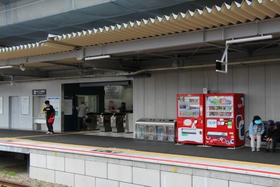 201504hakushima-2.jpg