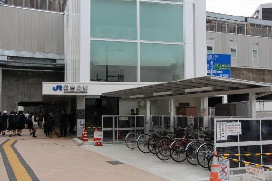 201504hakushima-3.jpg