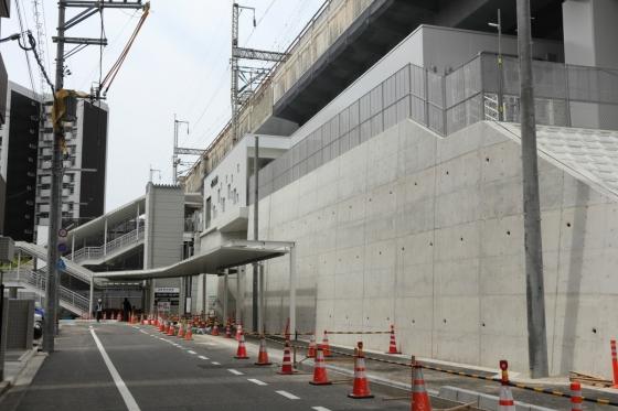 201504hakushima-4.jpg