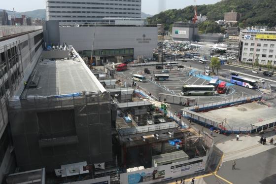 201504kita_hiroba-3.jpg