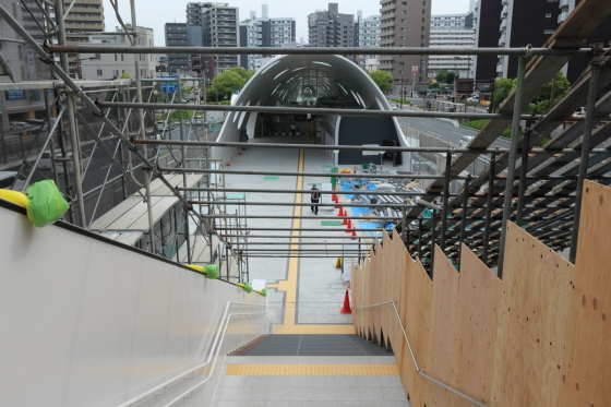 201505hakushima-6.jpg