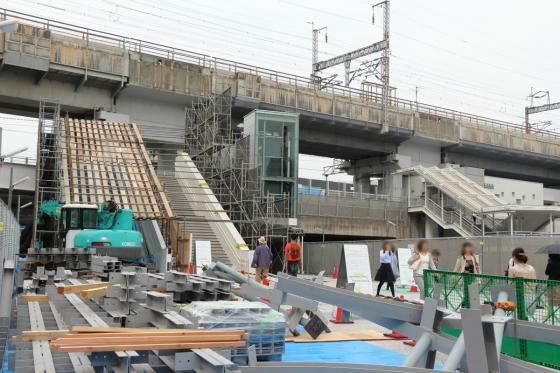 201505hakushima-9.jpg