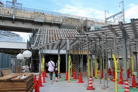 201506hakushima-11.jpg