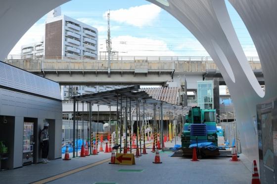 201506hakushima-13.jpg