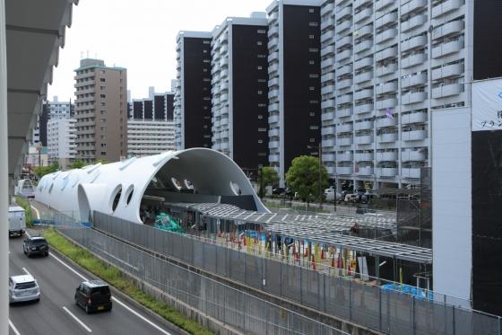 201506hakushima-2.jpg