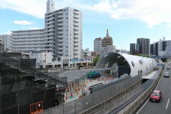 201506hakushima-3.jpg