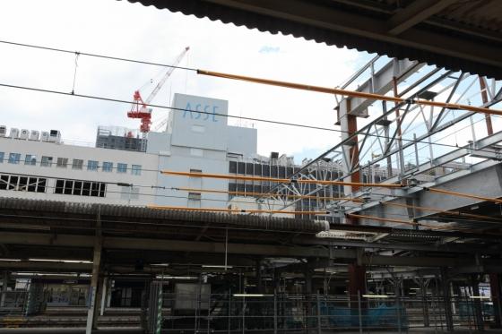 201506hiroshimaeki-2.jpg