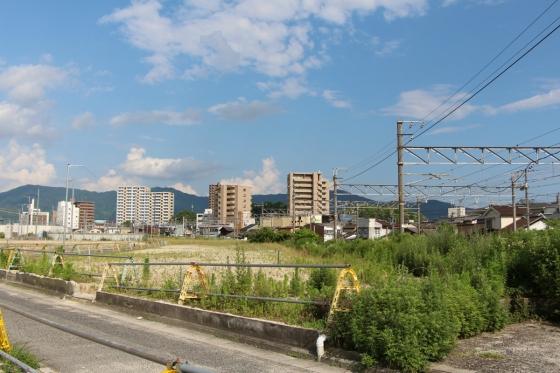 201506toubu_kouka-14.jpg
