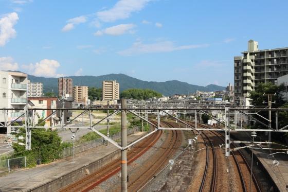 201506toubu_kouka-16.jpg