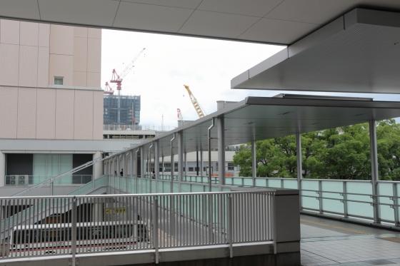201507ekikita-8.jpg