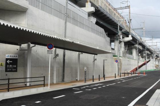 201507hakushima-3.jpg