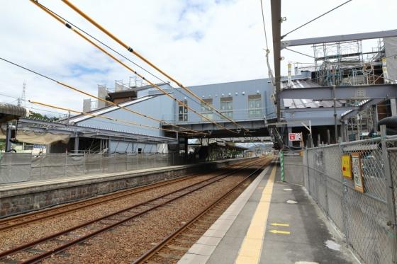 201507hatsukaichi-2.jpg