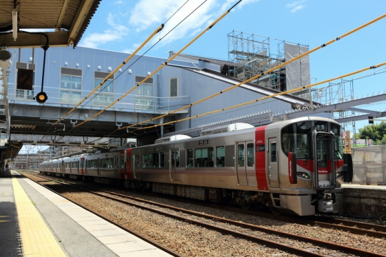 201507hatsukaichi-8.jpg