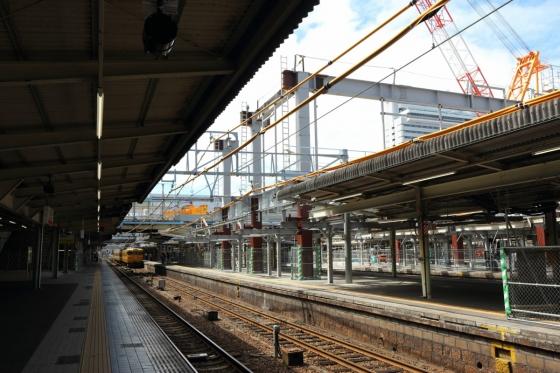 201507hiroshimaeki-14.jpg