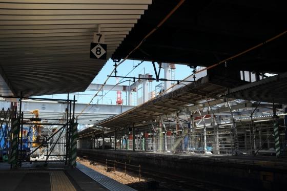 201507hiroshimaeki-1.jpg