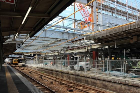 201507hiroshimaeki-4.jpg