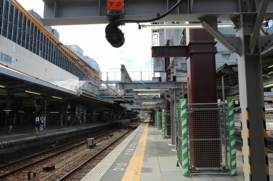 201507hiroshimaeki-5.jpg