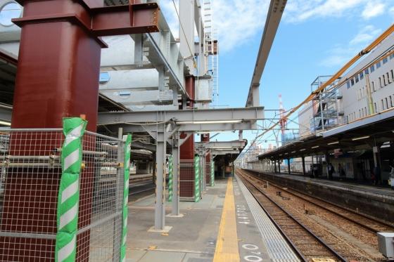 201507hiroshimaeki-8.jpg