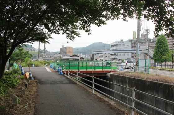 201507kousoku_nukushina-5.jpg