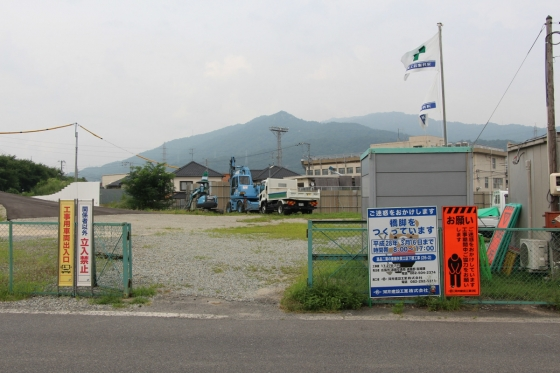 201507kousoku_nukushina-7.jpg