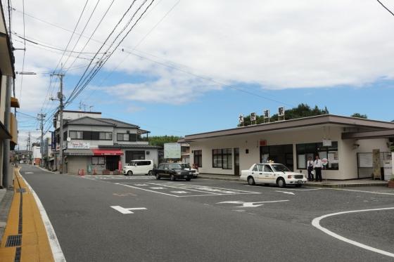 201507onoura-14.jpg