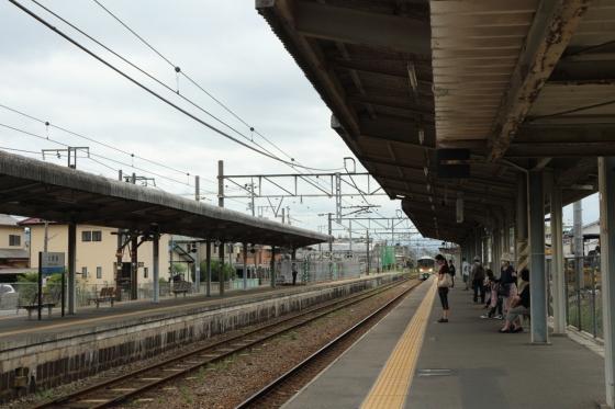 201507onoura-15.jpg