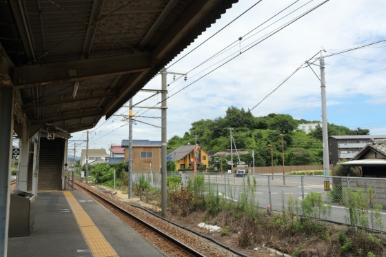 201507onoura-4.jpg