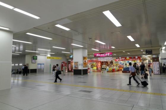 201508ekikita-2.jpg