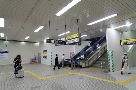 201508ekikita-8.jpg