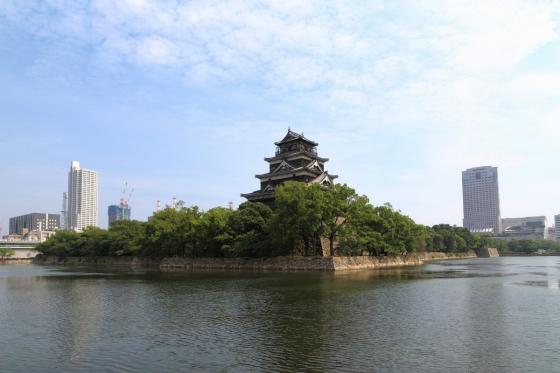 201508hiroshima_castle-1.jpg