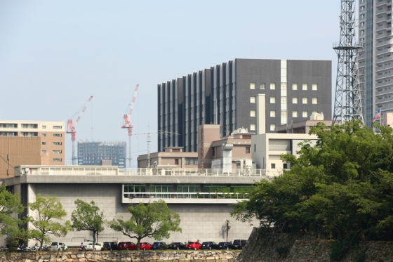 201508hiroshima_castle-3.jpg
