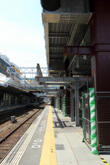 201508hiroshimaeki1-3.jpg