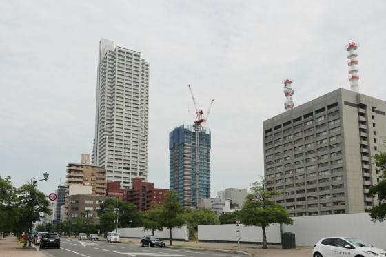 201508phhiroshima-1.jpg