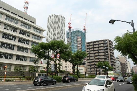 201508phhiroshima-3.jpg