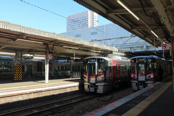 201510hiroshimaeki-16.jpg