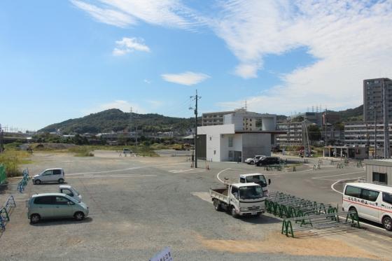 201510shin-yamaguchi2-11.jpg