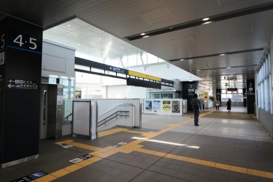 201510shin-yamaguchi2-3.jpg
