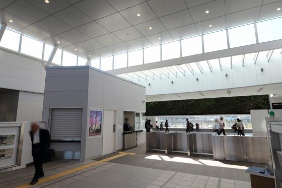 201510shin-yamaguchi2-6.jpg