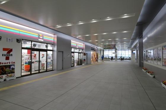 201510tokuyama-11.jpg