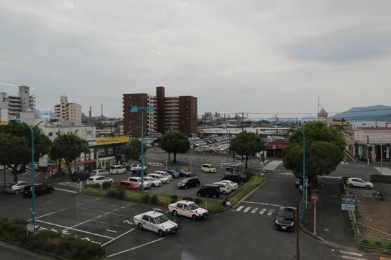 201510tokuyama-13.jpg