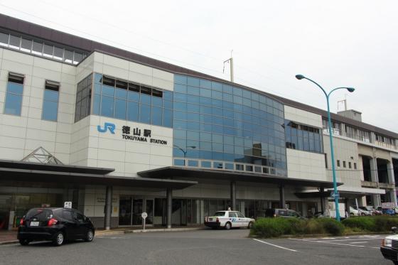201510tokuyama-15.jpg