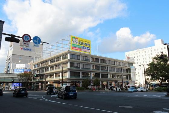 201511higashi_yubin.jpg