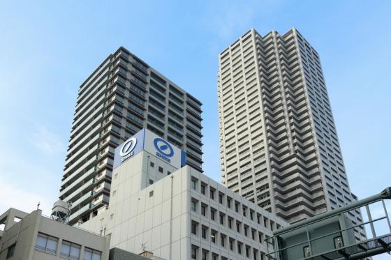 201512phhiroshima-1.jpg