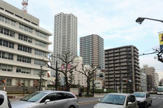 201512phhiroshima-8.jpg