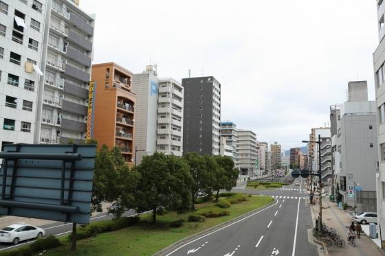 201512takaramachi-10.jpg