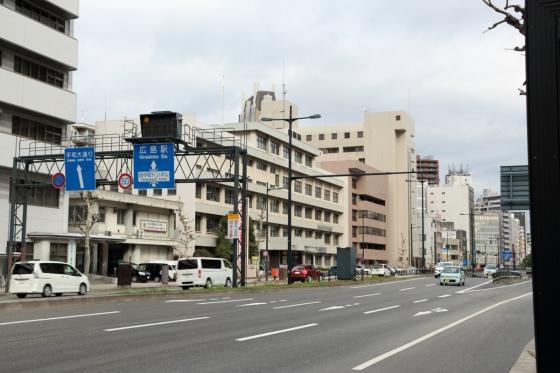 201512takaramachi-3.jpg