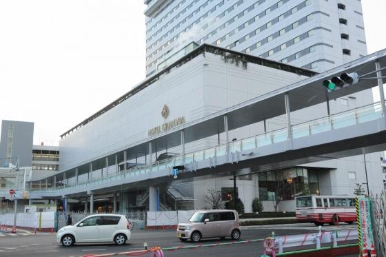 201601ekikita1-11.jpg