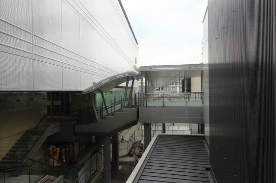 201601ekikita1-1.jpg